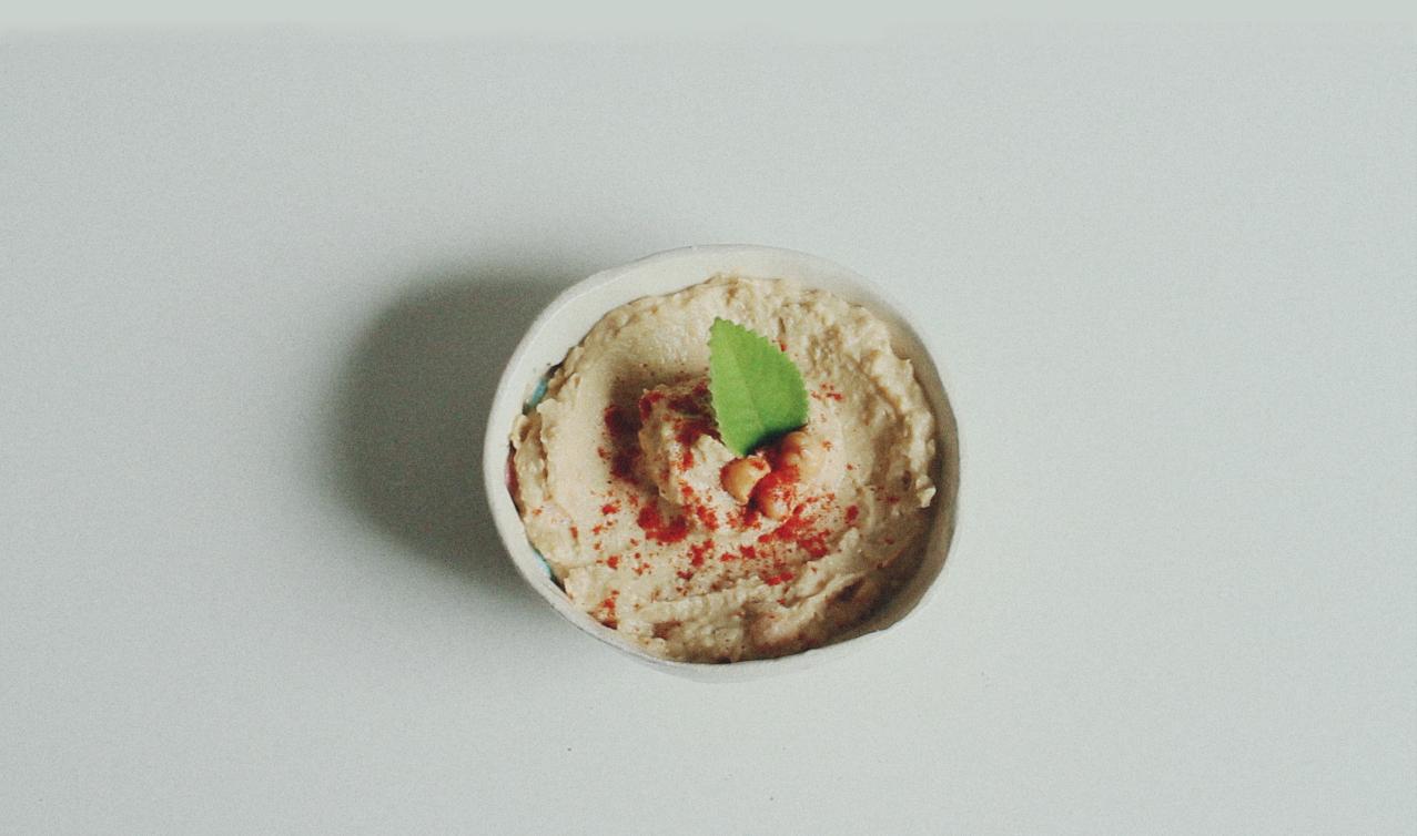 humusas