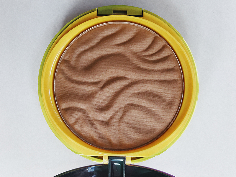 Physicians Formula bronzeris
